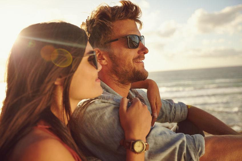 Planning a Romantic Getaway